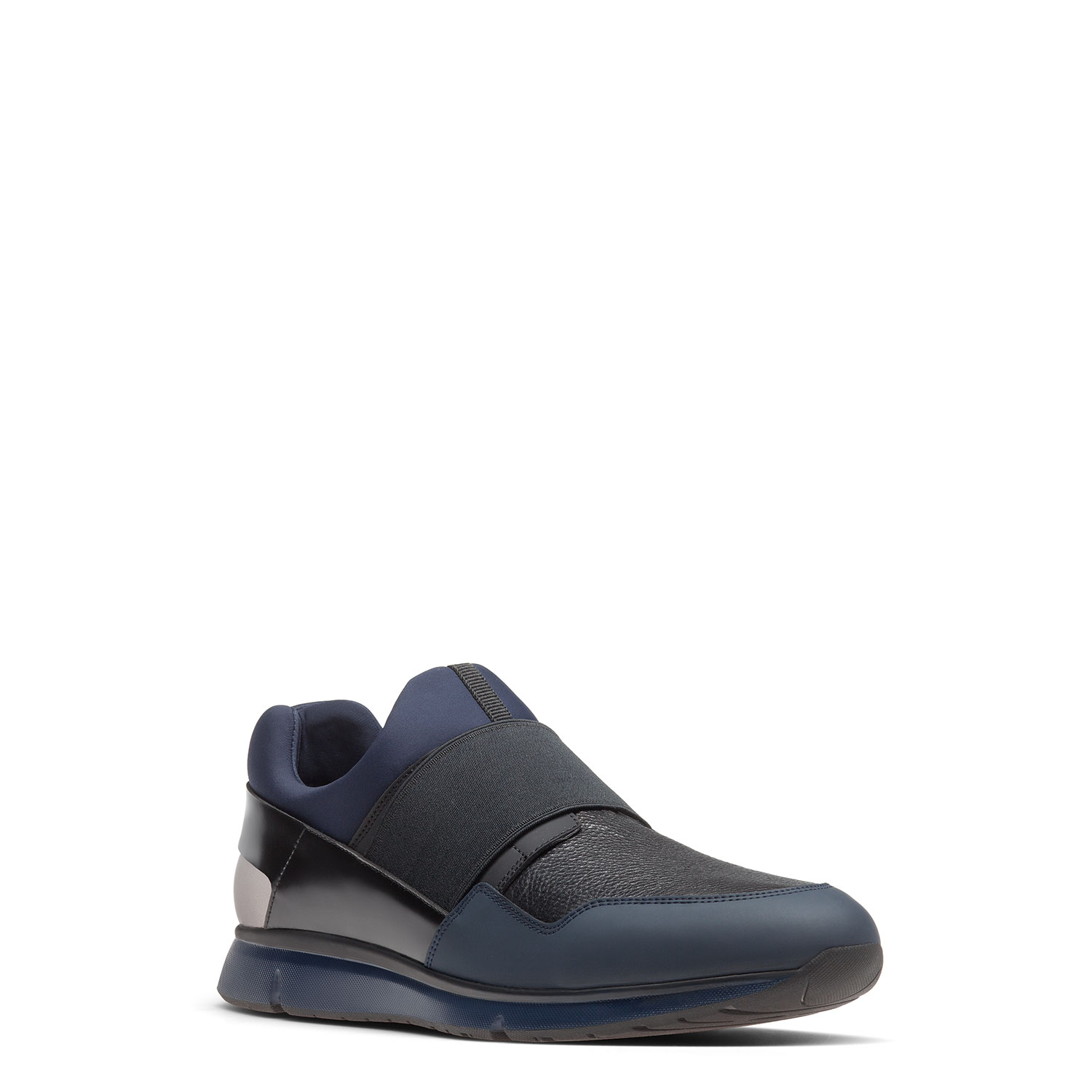 Men's shoes PAZOLINI YN-DON7-20