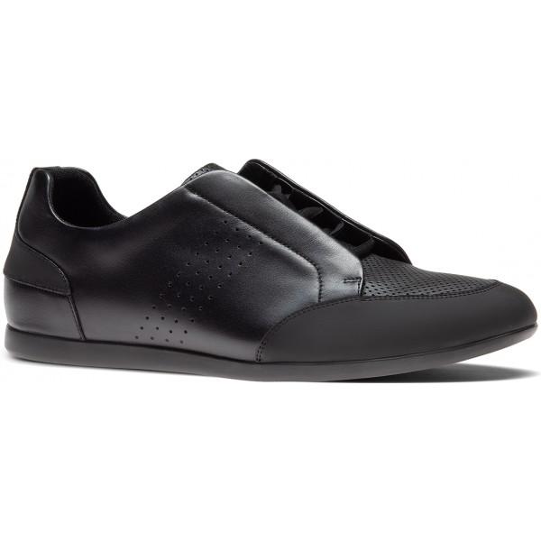 938751424 Мужская обувь по выгодной цене в Москве: купить на официальном сайте  международного бренда в каталоге интернет-магазине PAZOLINI