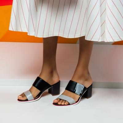 7bdddf7a7 Интернет-магазин обуви, сумок и аксессуаров PAZOLINI для женщин и ...